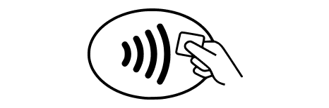 Contactless_Icon_x2.png